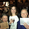 Richard Herring's Leicester Square Theatre Podcast - The Sony Awards