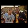 Sean Kingston Ft Chris Brown