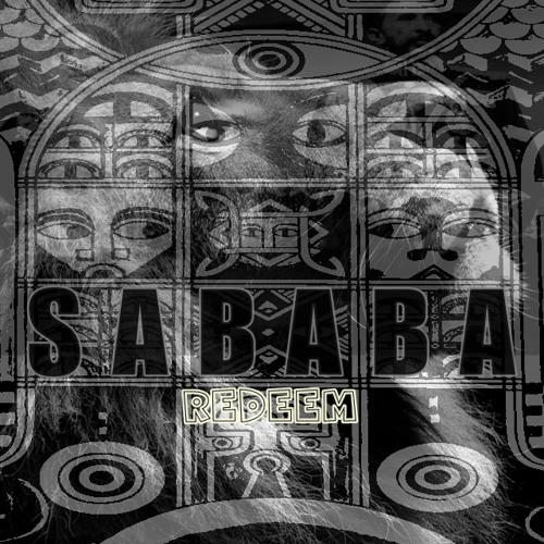 Forward (Sababa Riddim)