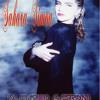 Sahara Simon Greatest Hits Mix (Dj. Victor Salterini)