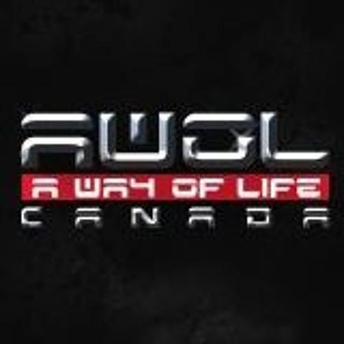CancerTheCrab-AWOLCanada-Contest1-Round1