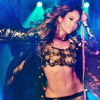 Jennifer Lopez ft Lil Jon - Live It Up (2Vegas Remix)