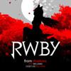 RWBY - From Shadows (Black Trailer)