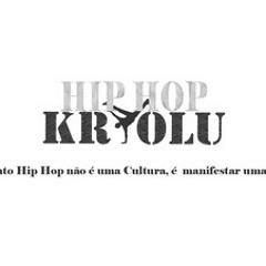 MC BOSS_HIP HOP KRIOULU
