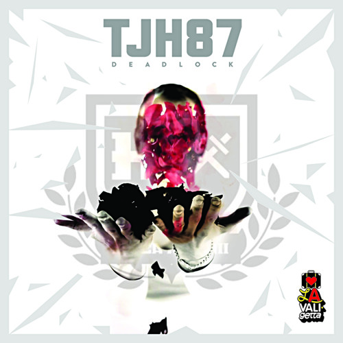 TJH87 - Deadlock (Preview) [Out 7.2.13 via La Valigetta]