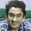 Ajnabee Tum Jaane Pehchane~WaziF