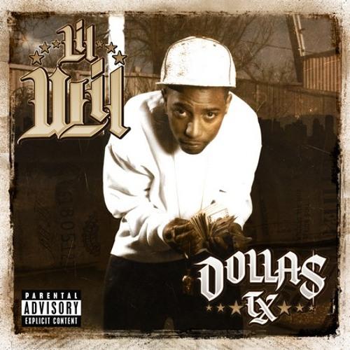 My Dougie (remix)
