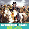 Grabbelton - Insert anthem