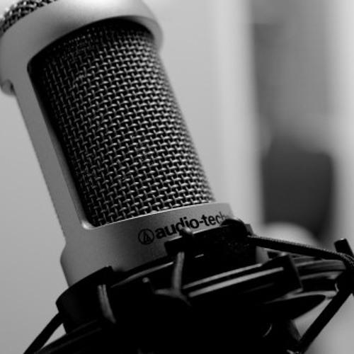 لحن أسري إليك Music || مشاري العرادة