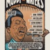 I'm Ready: Muddy Waters Tribute