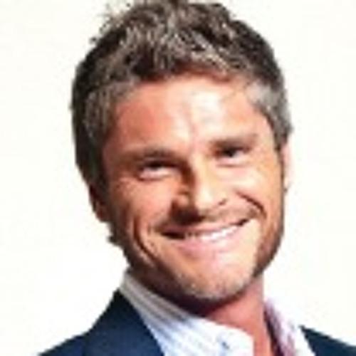 Steven Cox Interview on MarketPulse - ESPN Radio