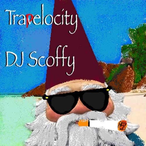 Trapelocity Mix