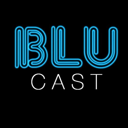 Sydney Blu Presents BLUcast 034 feat. NERVO