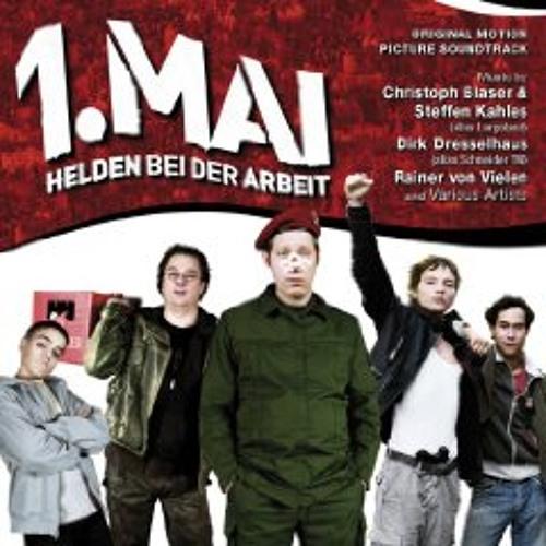First of May - Der Erste Mai