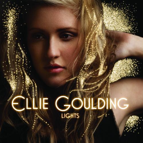 Tekktikx Vs. Ellie Goulding - Lights (RMX) Endgültig!!!
