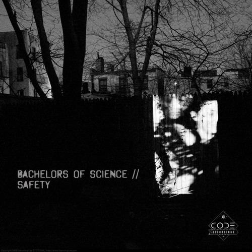 Bachelors of Science - Safety [FREE DOWNLOAD]