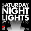 Saturday Night Lights at Boulevard3