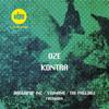 OZE-Kontra (STUNAMI remix)