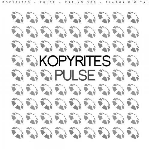 kopyrites - Pulse (Original Mix) ***OUT NOW ON BEATPORT***