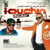J. Martins feat. DJ Arafat -Touchin Body