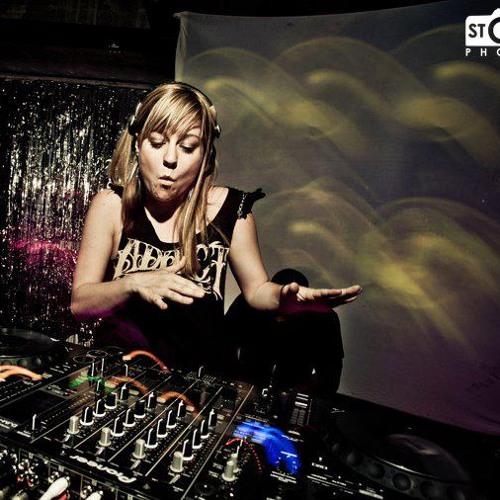 Gimme Sum Dj Mix 2013