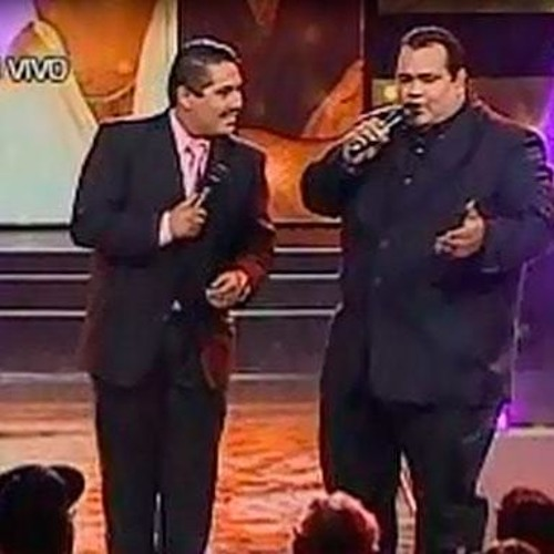 "Download Gilberto Santa Rosa y Tito Nieves ""La Conciencia"""