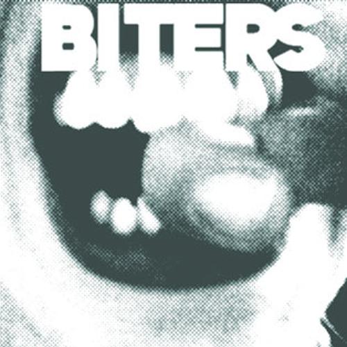 The Biters - E.p.