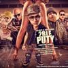 2Ble Puty Ponte Puty Remix Galante Ft. Franco, Alexis, LuiG 21Plus, Guelo Star, Gotay & Antony