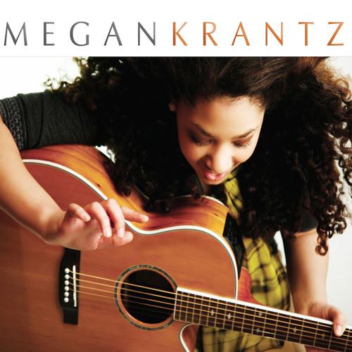 Your Eyes by Megan Krantz