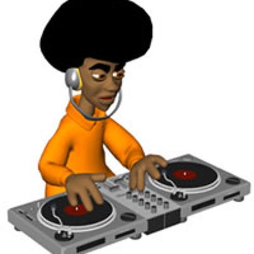 Bossaliny - How U Durin (Verb's Mixshow Edit)
