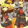 Unhappy Refrain - Kagamine Rin & Len
