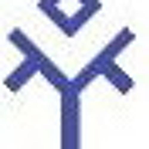 Nubiferous ''Humpolen''