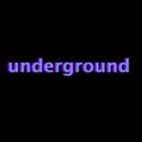 the Tiger Slam - Underground Glow (original mix)