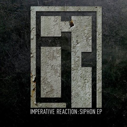 Imperative Reaction - Time Doesn't Care ( Ruined Conflict Remix )