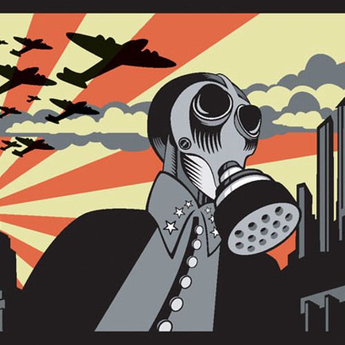Drop Bombs (Duh Duh) JAY FRESKO_Pd by DJ Butcha K for South Coast Records