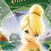 Fly To Your Heart Ost. Tinkerbell