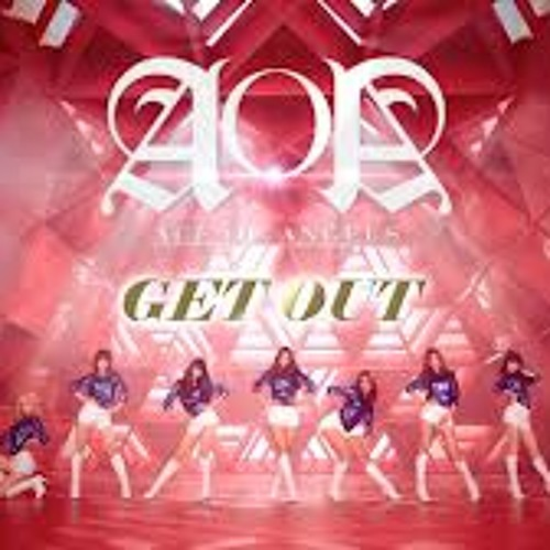 AOA - Get Out[1]