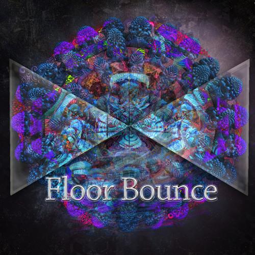 Floor Bounce
