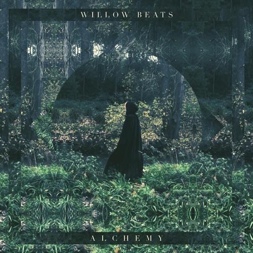 Willow Beats - Alchemy