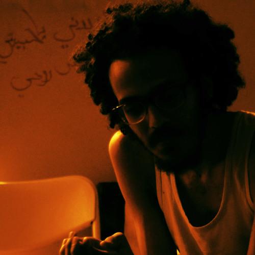 عفاريت السيالة - مقدمة - هاني العبد