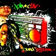 Gimme the light By: Jonboy ft Joe Boboi & Ozeky & Takir