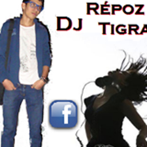 PSy Right now Remix By Dj Répoz Tigra
