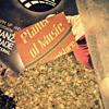 Alton Ellis - Rocksteady - Ananzi Dubplate