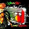 Hold me Kiss me Jonboy ft Takir, Itimal, Mike Towai