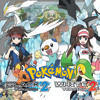 Pokemon Black and White 2 - Battle! Champion Iris ~OnionEternity mix~