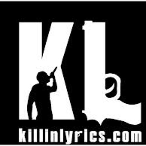 KILLINLYRICS 5.0