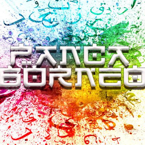 Panca Borneo ft cliffrs - Predator (Original Mix)