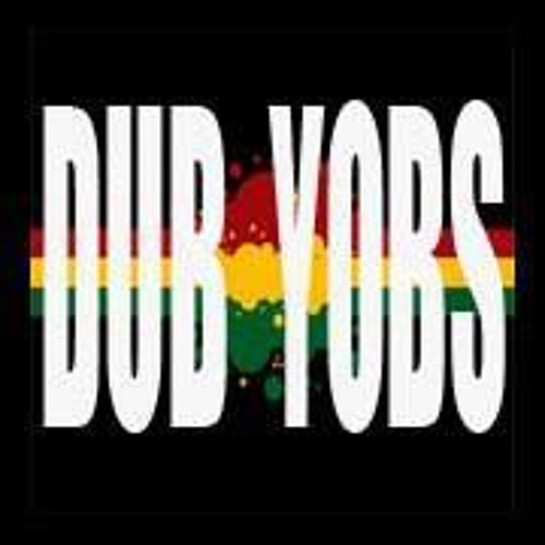 The Dub Yobs - Mix May 2013