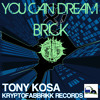 Tony Kosa - Brick (Original Mix)