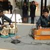 Saaiyaa Mere Saaiya-- Programmed & Sung by Shantanu